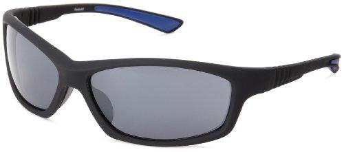 Reebok Zigtech 3.0 Sport Wrap Sonnenbrille, Zigtech 3.0, Schwarz, Zigtech 3.0