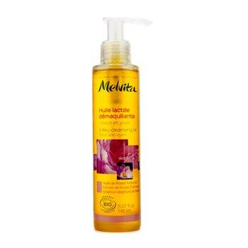 melvita-nectar-de-roses-milky-cleansing-oil-145ml
