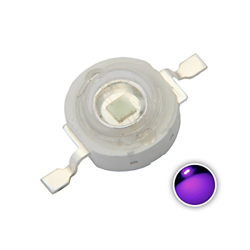 chanzon-10-pcs-high-power-led-chip-3w-purple-ultraviolet-uv-410nm-400ma-500ma-dc-3v-32v-3-watt-smd-c
