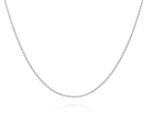 2mm-thick-solid-sterling-silver-925-stamped-italian-belcher-rolo-cable-round-link-marine-chain-neckl