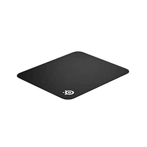 SteelSeries QcK - Tapis de souris Gaming - 320mm x 270mm x...