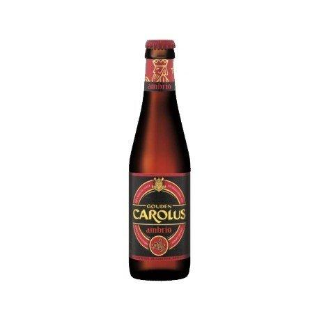 gouden-carolus-ambrio-33cl