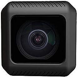 RunCam Caméra de Sport RunCam5 FPV 4K a 50FPS