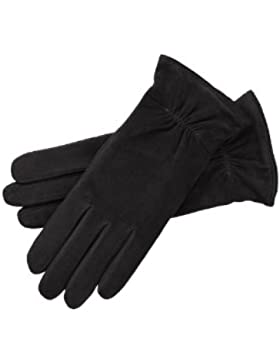 Roeckl Damen Handschuh Wildleder 13011-133