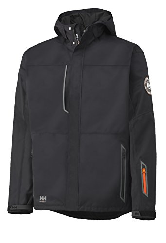 helly-hansen-71042-990-l-size-large-antwerpen-jacket-black