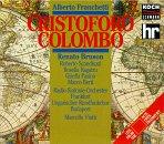 Cristoforo Colombo [Import anglais]