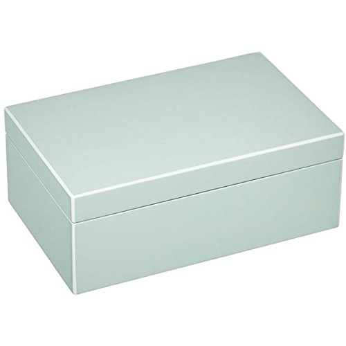 jewellery-box-tang-small-sage-by-gift-company