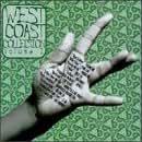 Vol. 1-West Coast Collection