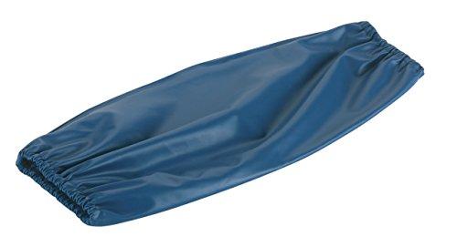 Kerbl 15385 Ärmelschoner PVC, paarweise