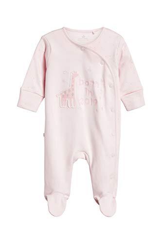 next Baby Mädchen Born In 2019 Schlafanzug Rosa Bis 1 Monate