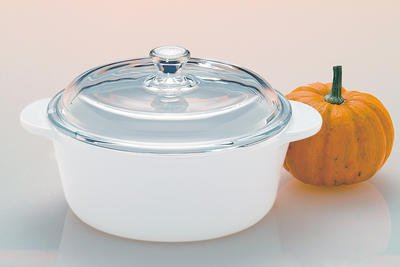 glas-keramik-kochtopf-08-liter