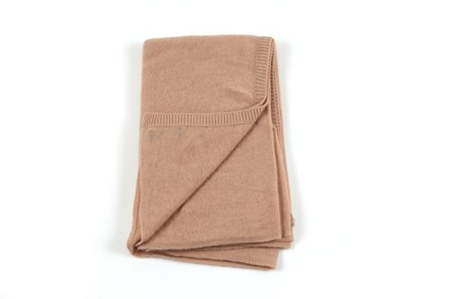 ritz-collection-womens-100-pure-knitted-cashmere-shawls-beige