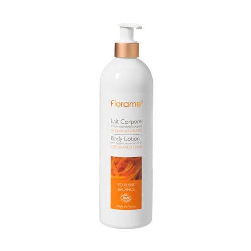 florame-locion-corporal-frutos-citricos-500-ml