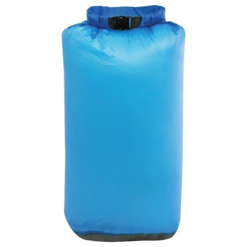granite-gear-event-sil-drysacks-waterproof-stuff-sack-blue-7l