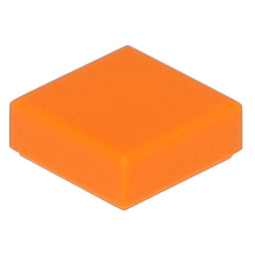 10-x-legor-tile-1-x-1-with-groove-orange