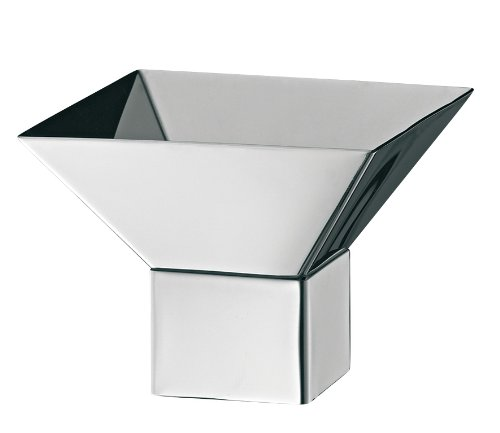 Küchenprofi 0905402800 Timbaleförmchen Pyramide