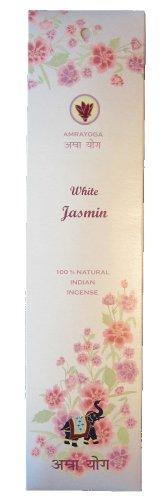 white-jasmin-21-stck-indische-premium-raucherstabchen-marke-amrayoga