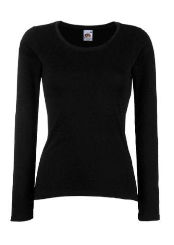fruit-of-the-loom-langarm-t-shirt-in-verschiedenen-farben-und-grossen-gr-large-schwarz-schwarz