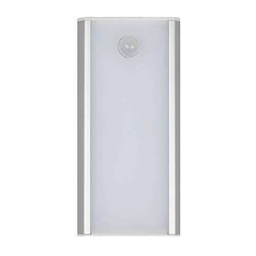 LED Unterbauleuchte Taschenlampe Schrankleuchte Schrankbeleuchtung Nachtlicht -