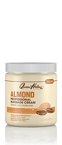 queen-helene-almond-scented-massage-cream
