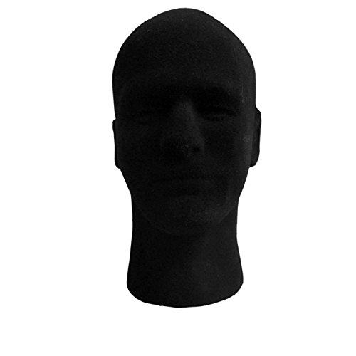 vococal-hombre-cabeza-de-espuma-flocado-de-modelo-de-stand-para-maniqui-de-la-exhibicion-de-pelucas-