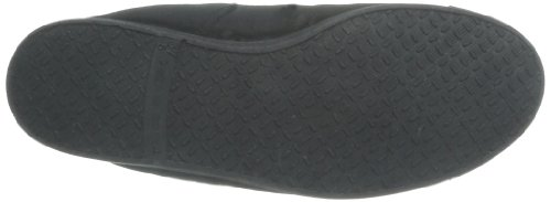 Kaporal Vickanfo Mädchen Sneaker Schwarz - Noir (8 Noir)