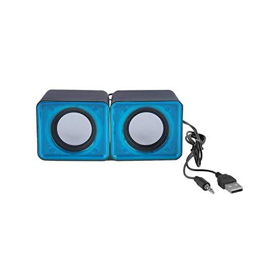 MulticolorHaut Et Led Portable SonoluxBlanc Parleur Lanterne Tc35FKlu1J