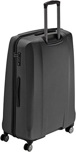 Titan Koffer, 81 cm, 140 Liter, Black - 3