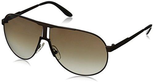 carrera-new-panamerika-aviator-gafas-de-sol