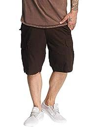 Amazon.it  Pantaloncini - Uomo  Abbigliamento e3157c39fa9