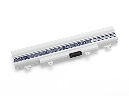 Batterie originale pour Acer Aspire V3-572PG Serie