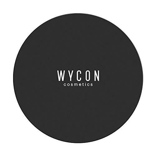 WYCON cosmetics Cipria Fix & Matt - 6 Confezioni da 0.06 gr