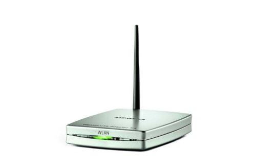 Siemens Gigaset USB-Adapter 54 Mbit WLAN -