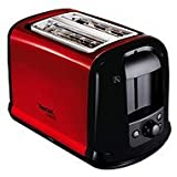 Tefal tt260d12Sandwich Toaster