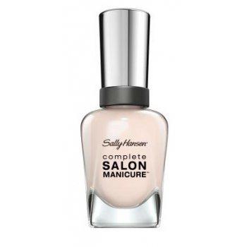 Sally Hansen Make-up Nagellack Complete Salon Manicure Nr. 824 14 ml (Hansen Tan Sally)