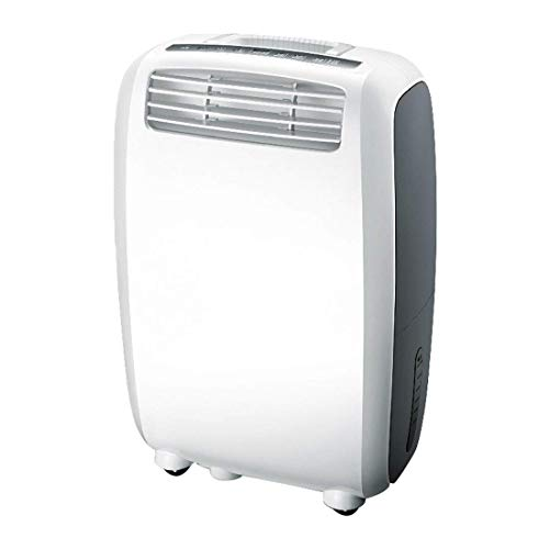 3123BjoraOL. SS500  - Dsnmm Dehumidifier And Dryer, Which Can Be Used To Purify The Air Multifunctional Household Dehumidifier With Intelligent Over-control One-button Clothes Full Water Reminder