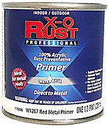 true-value-mfg-company-metal-primer-water-base-red-5-pt