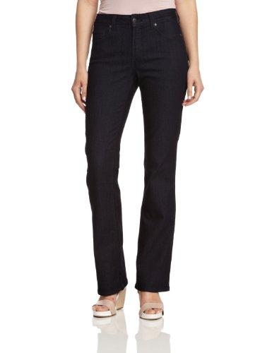 NYDJ - Jeans Femme - 10476T/0255 Bleu (Dark Denim)