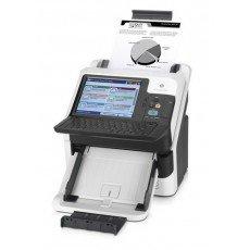 HP Scanjet Enterprise 7000 NX Scanner