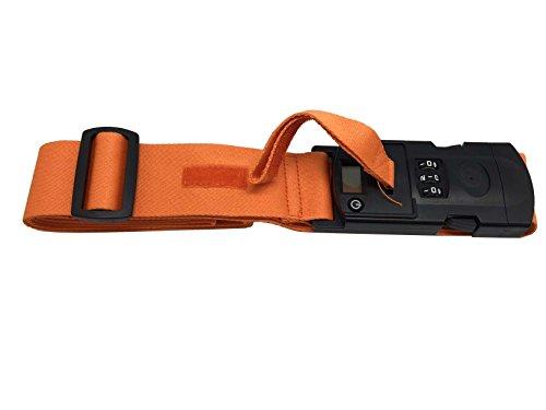 mate-bagagli-bilancia-lock-strap-piccolo-arancione