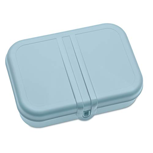Koziol Lunchbox Pascal S, Kunststoff