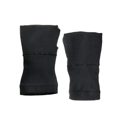 D2D Hand Handgelenk Daumen Karpaltunnelsyndrom Unterstützung Griff Bracket Sport Displayschutzfolie, Hilft für Tendinitis, Arthritis, Karpaltunnelsyndrom & Schmerzen und Verletzungen -