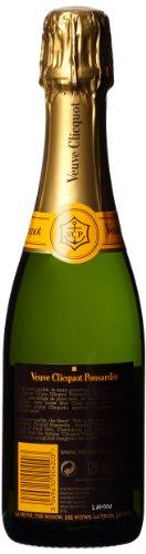 Veuve-Clicquot-Pinot-Noir-Brut-1-x-0375-l