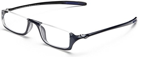 reading-glasses-ecoclear-flora-super-lightweight-bio-based-extremely-flexible-extremely-clear-flr-25