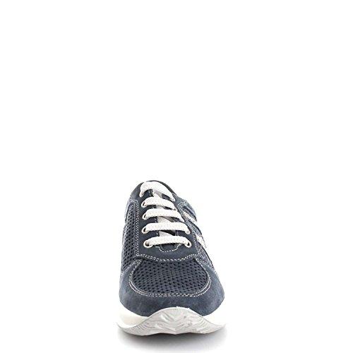 Igi&Co 7768000 Sneaker Frau *