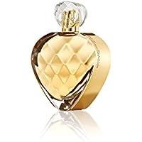 Elizabeth Arden Untold Absolu Eau de Parfum 50ml