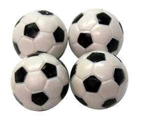 regent-halex-replacement-foosballs-pack-of-4-black-white-small