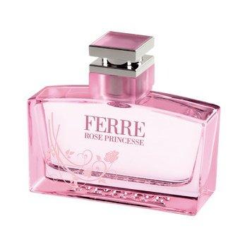 gianfranco-ferre-rose-princesses-eau-de-toilette