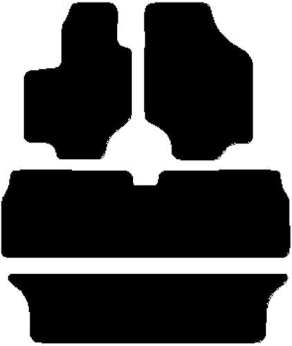 hyundai-trajet-alfombras-negros-para-coche-juego-completo-de-alfombras-de-moqueta-sobre-tamano-negro