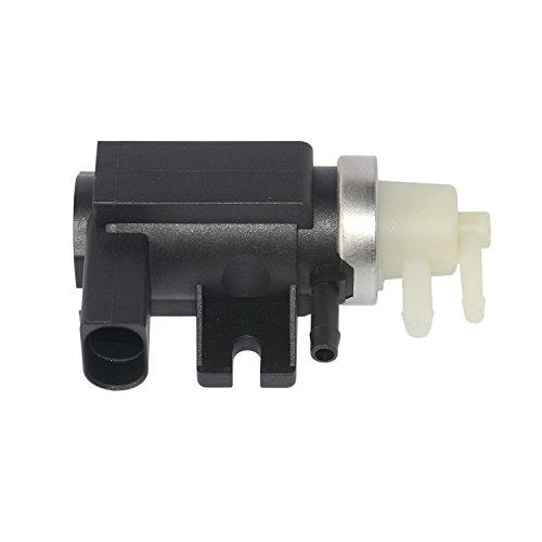 Turbo Magnetventil 1J0906627B